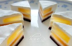 Cake Soap (CA#020)