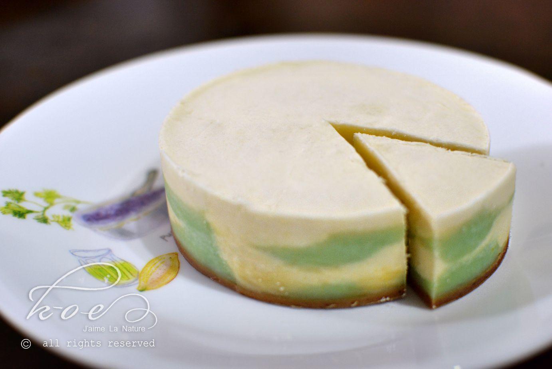 Cake Soap (CA#010)