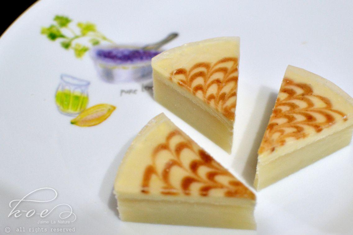 Cake Soap (CA#002)