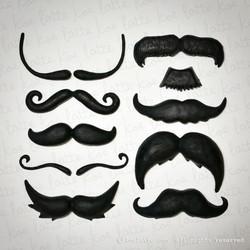 moustache_all.JPG