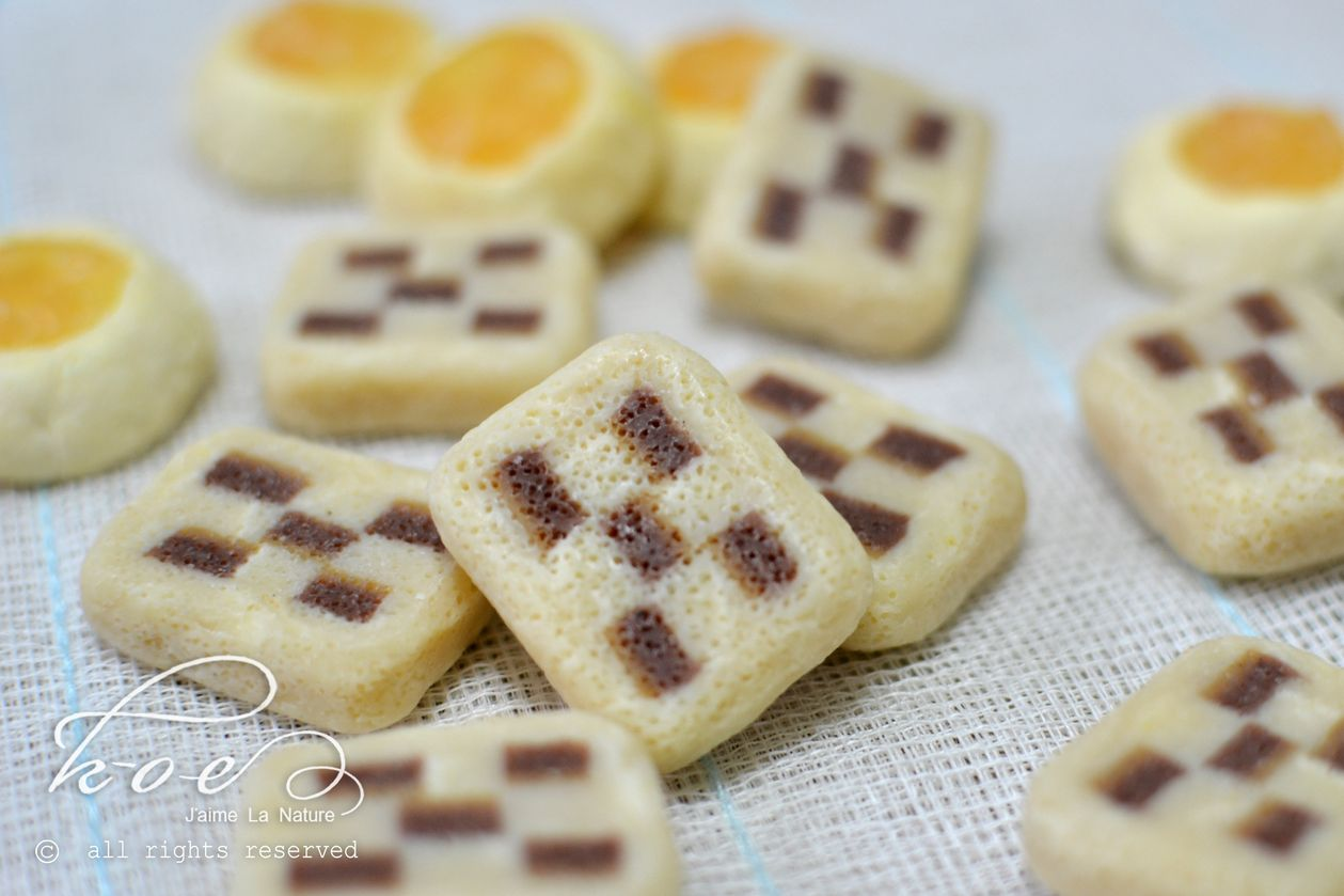 Cookie Soap (CA#007)