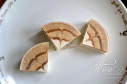 Cake Soap (CA#012)