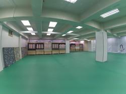 Archery Hong Kong