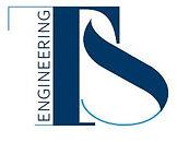 Logo TS.JPG