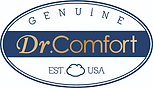 DR COMFORT NEW LOGO_edited_edited.png