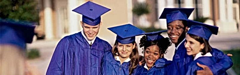 Price Options   College & Career