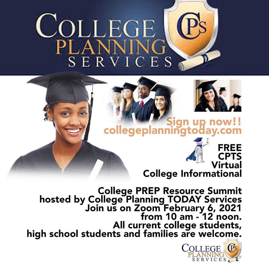 CollegePlanningServices-Ad.jpg