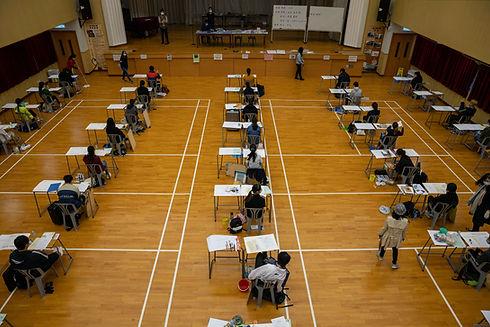 COVID Schools and the future.jpg