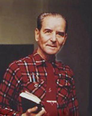 JW FrederickWilliamFranz-atBrooklynBethe