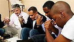 Church of Christ men praying.jpg