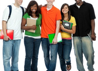 Get the Most Out of College Preparation