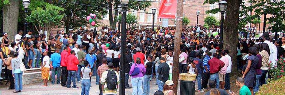 Campus Atlanta University setting.jpg