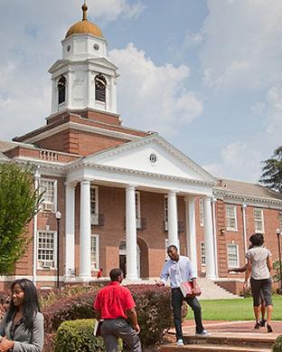 Clark Atlanta cau-admissions-23.jpg