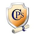 cps_logo3_edited.png