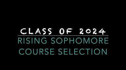 Class of 2024 Sophomore.jpg
