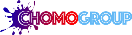 CHOMO GROUP logo2small.png