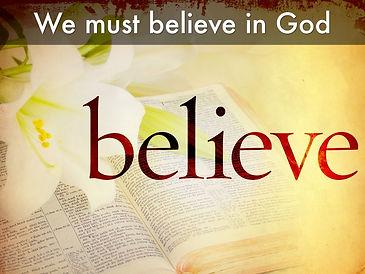 Believe ZOOM website.jpg