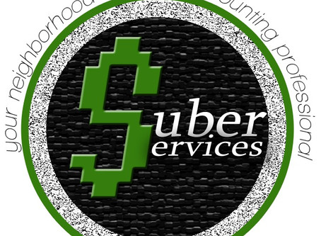 Suber Services Assist Many Families