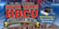 Anthony HBCU NAACPhttps___cdn.evbuc.com_