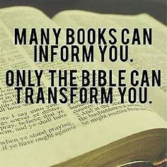 Bible can transform you.jpg