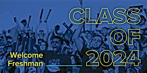 Class%20of%202024%20freshman_edited.jpg