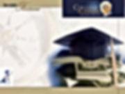 ABIDAN CPS EVENT 92317.jpg