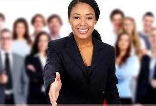 Fortune 500 Internships