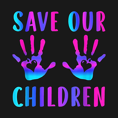 Save our children.png