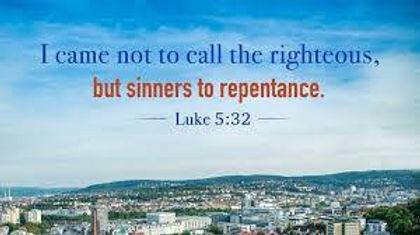 Repent Zoom Church.jpg