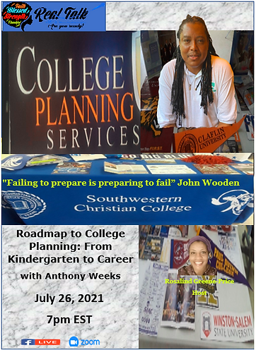 Anthony Weeks flyer_65460872616525001.png