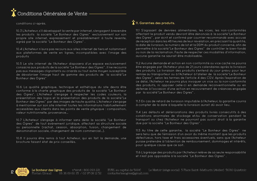 Catalogue BIO Le Bonheur des Ogres12.jpg
