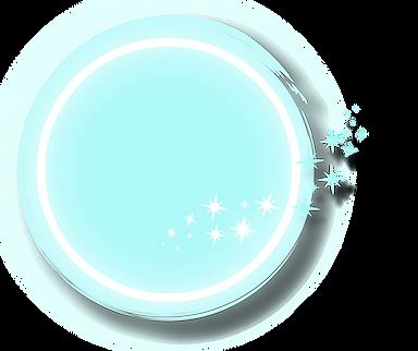 Logo Rey-Generez Vous