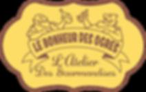 logo_entourage_fond_jaune.png