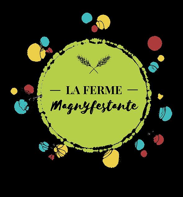 LOGOTYPE LA FERME 4-01.png