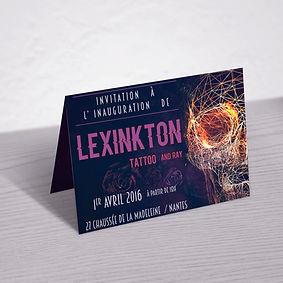 invitation lexinkton mockup.jpg
