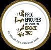 Médaille_Epicure.png
