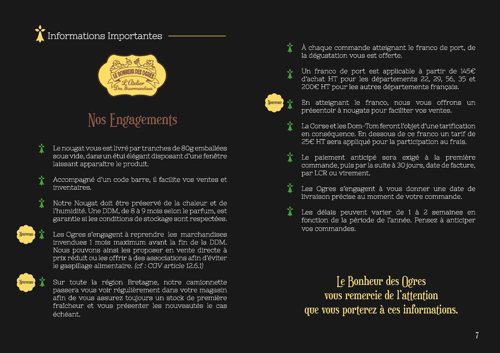 Catalogue BIO Le Bonheur des Ogres7.jpg
