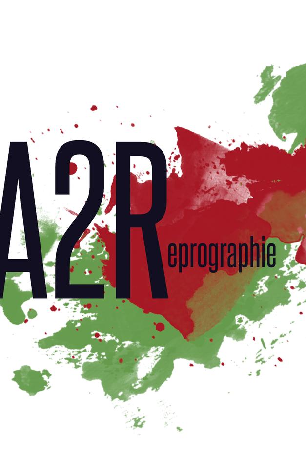 A2R Reprographie