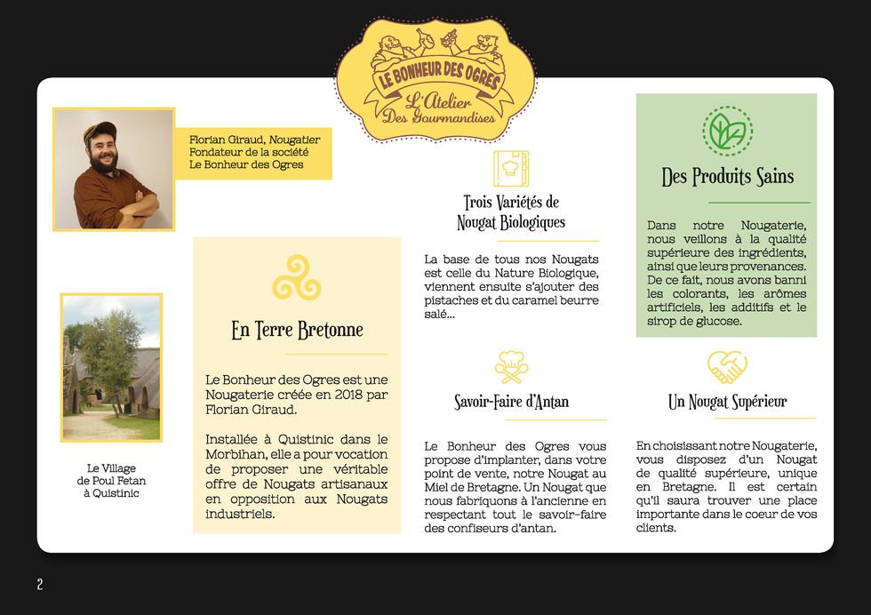Catalogue BIO Le Bonheur des Ogres2.jpg