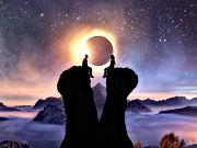 Les Relations d'Âme pour comprendre les relations que j'ai, les rencontres que je fais. rey générez vous éveil et développement de conscience