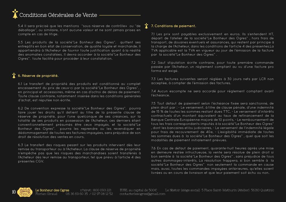 Catalogue BIO Le Bonheur des Ogres10.jpg