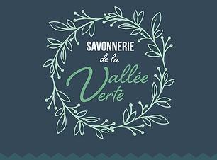 savonnerie-de-la-vallee-verte.jpg