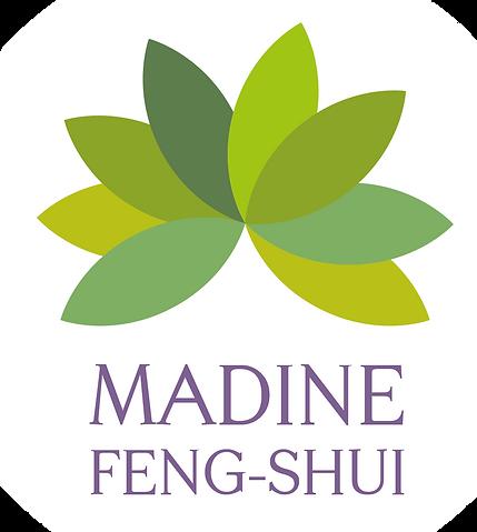 logo_madine_déf_violet-01.png