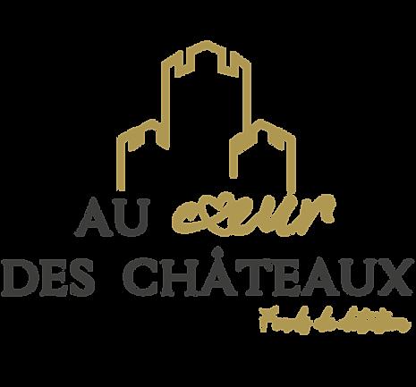 Logotype Au Coeur des Chateaux.png