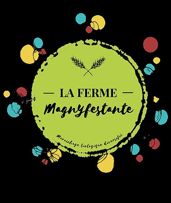 LOGOTYPE LA FERME 2-01.png
