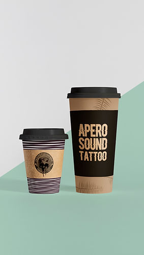 apreo cup mockup.jpg