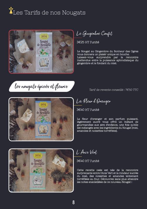 Catalogue8.jpg