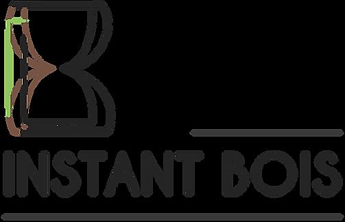 LOGO_INSTANT BOIS_Plan de travail 1.png