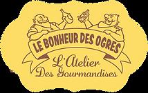 logo_sans_entourage_fond_jaune.png