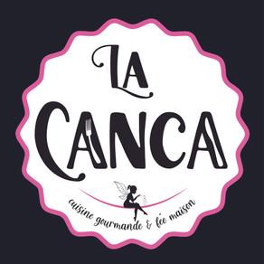 La nouvelle Canca !